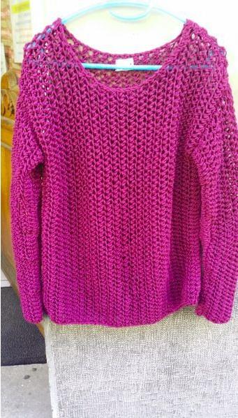 Aiguilles à Malices - Boutique de laine - Tricot - Fribourg